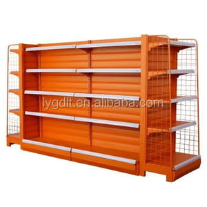 Different Model Choosing Combination Shelves Supermarket Layout Steel Bin Store Cupboard Online Clothes Metal Plant Mobile Rack