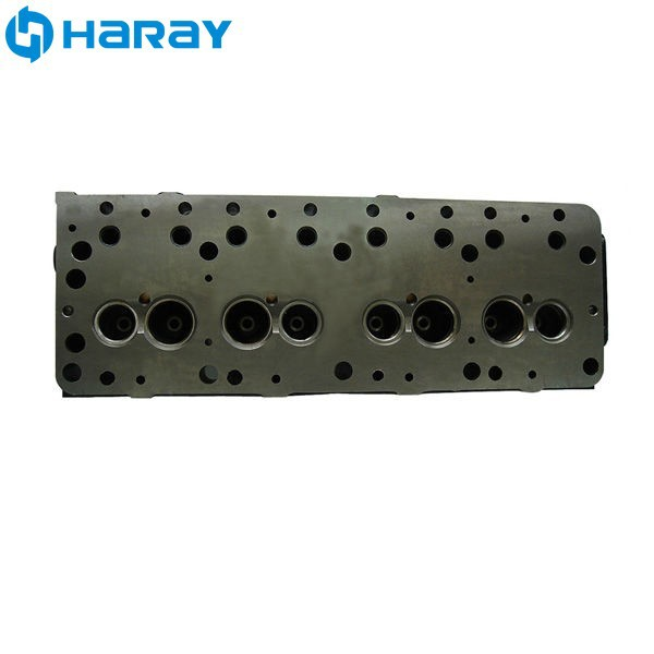 Pickup D21 Aluminum Diesel Engine Cylinder Head for SD25