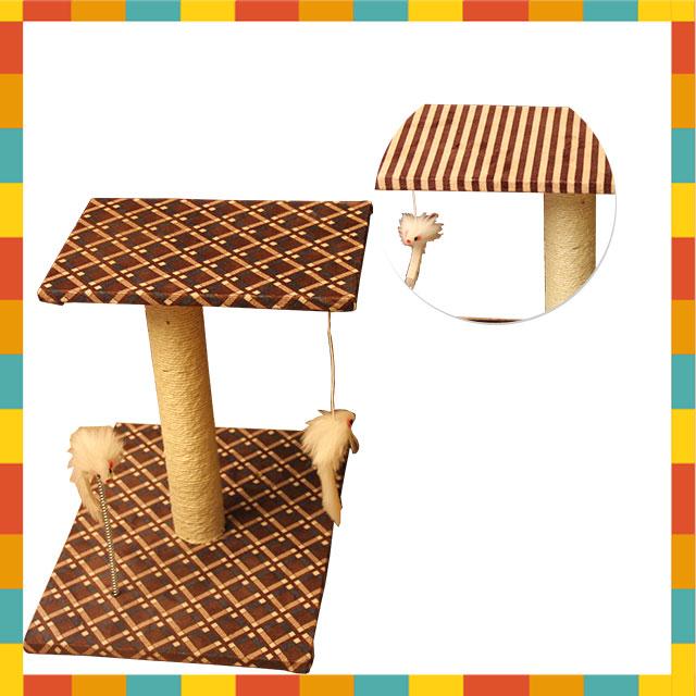 Venta al por mayor patrones gratis de costura-Compre online los ...