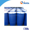 IOTA 616 Poly Dimethylsiloxane Hydride Terminated For chain extender