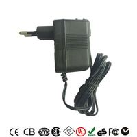 output 9v 12v 24v 12v 150ma adapter