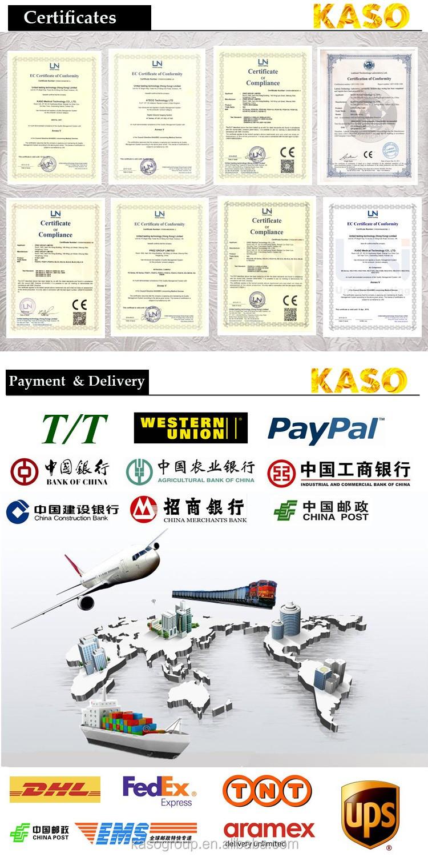 Kaso italy tube wall mounted dental x ray machine for digital x kaso italy tube wall mounted dental x ray machine for digital x ray ks xflitez Gallery