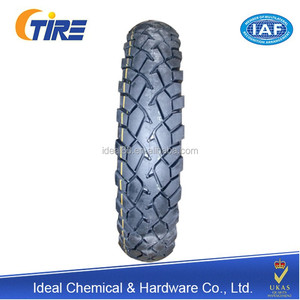 cross 8PR motorcycle tires 1408018