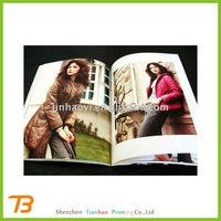 2015 printed flyer , leaflet , booklet printing , brochure printing service