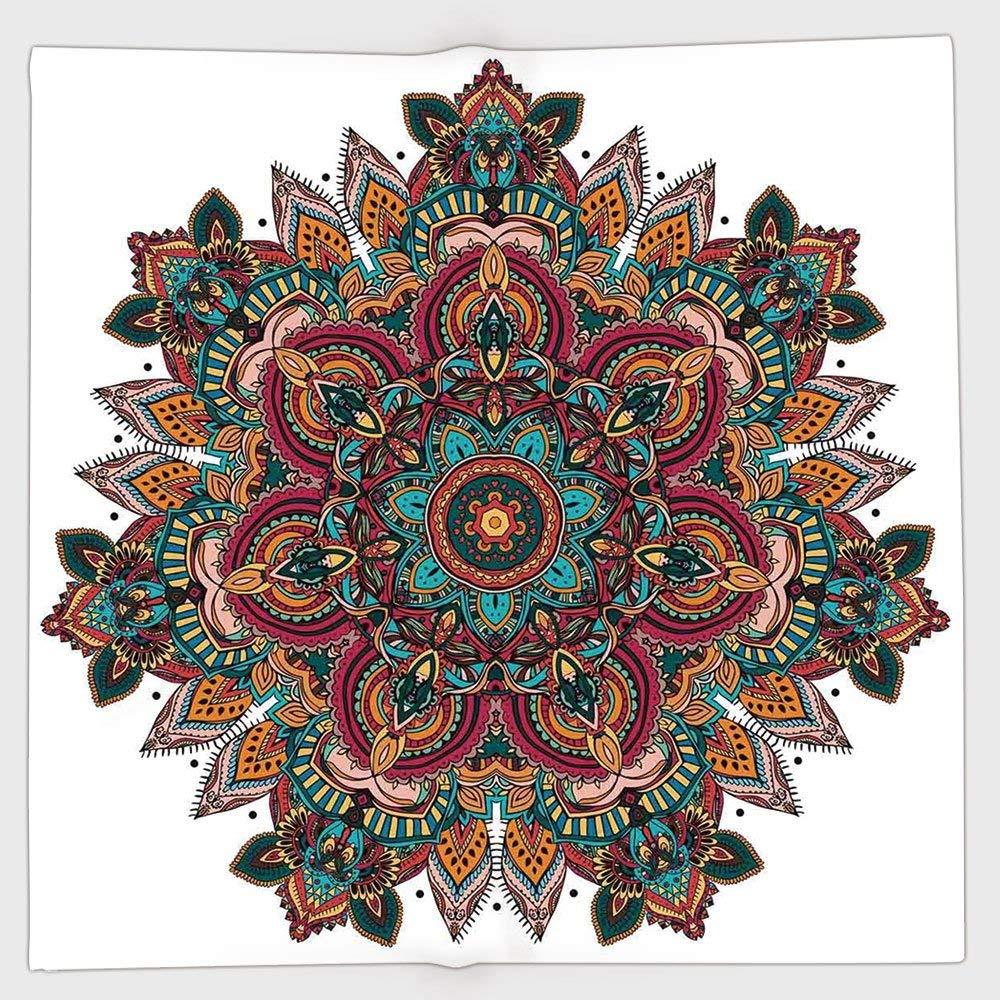 Art prints ethnic teen