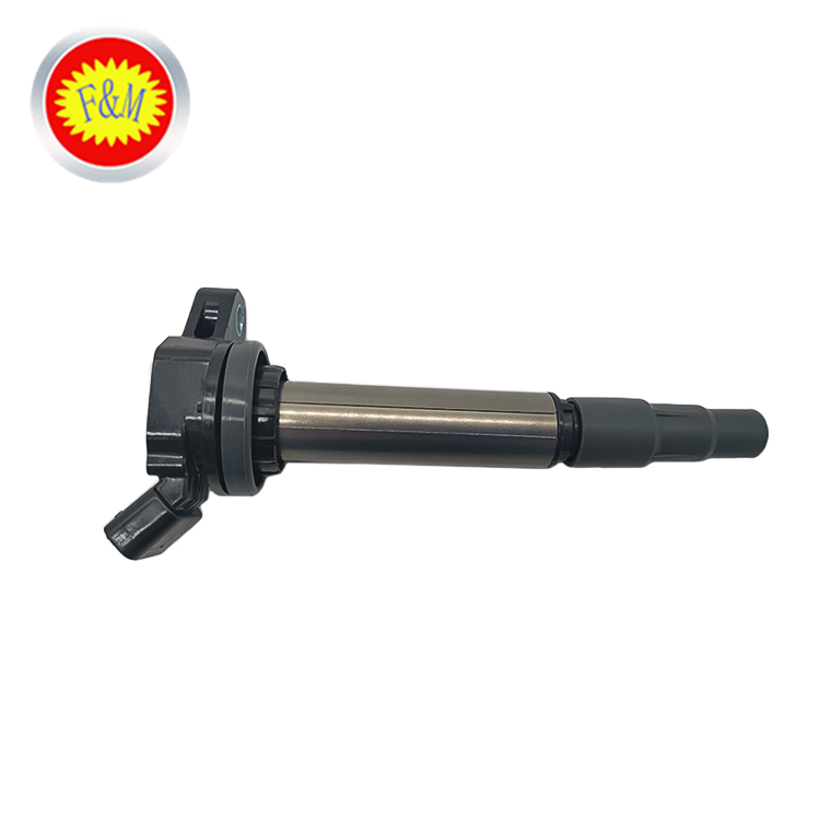 Delphi Ignition Coil GN10328 For Mini BMW Rolls-Royce Cooper 2001-2016