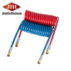 /product-detail/coiled-nylon-air-brake-assembly-12-ft-with-12-lead-red-blue-air-line-62019679449.html