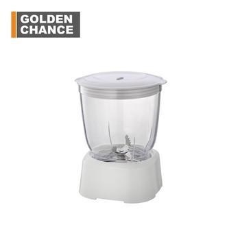 Kitchen Blender Spare Parts Meat Chopper For Moulinex Blender Lm241 - Buy  Kitchen Appliance,Blender Spare Part,Plasic Grinder Product on Alibaba.com