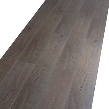 Bbl Fsc Australia Oak Laminated Flooring 8mm 12mm Best Price Cherry