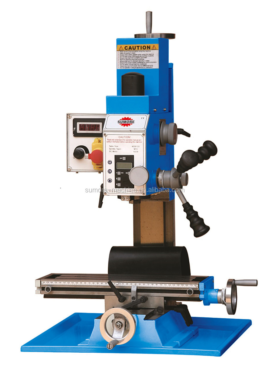 खड़ी manford गियर मिलिंग मशीन के लिए कटर लकड़ी SUMORE SP2217-I