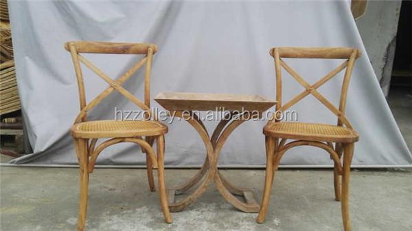 pas cher prix nidification table basse table d 39 appoint table de th teapoy id de produit. Black Bedroom Furniture Sets. Home Design Ideas
