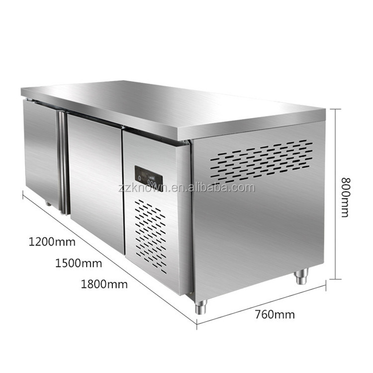 Super Fast Freezer For Sale  Chest Deep Freezers Stainless