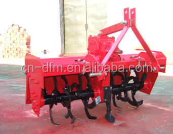 China Tiller Tines, China Tiller Tines Manufacturers and