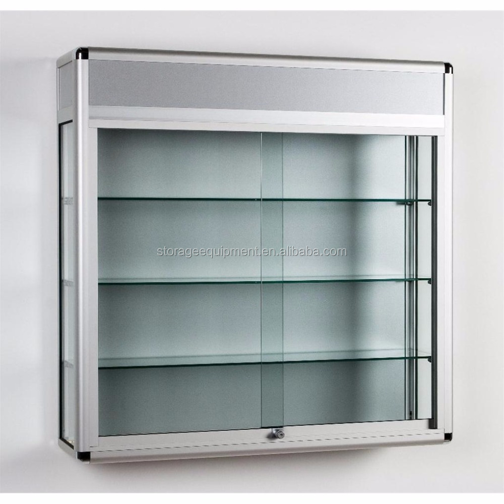 Round Display Cabinet, Round Display Cabinet Suppliers and ...
