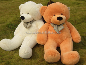 0c8bb23628a Plush Teddy Bear Wholesale