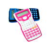 2016 New Scientific Calculator,240 Functions Back to School Scientific Calculator