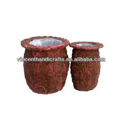 Natural Look Vase Natural Look Vase Suppliers And Manufacturers At