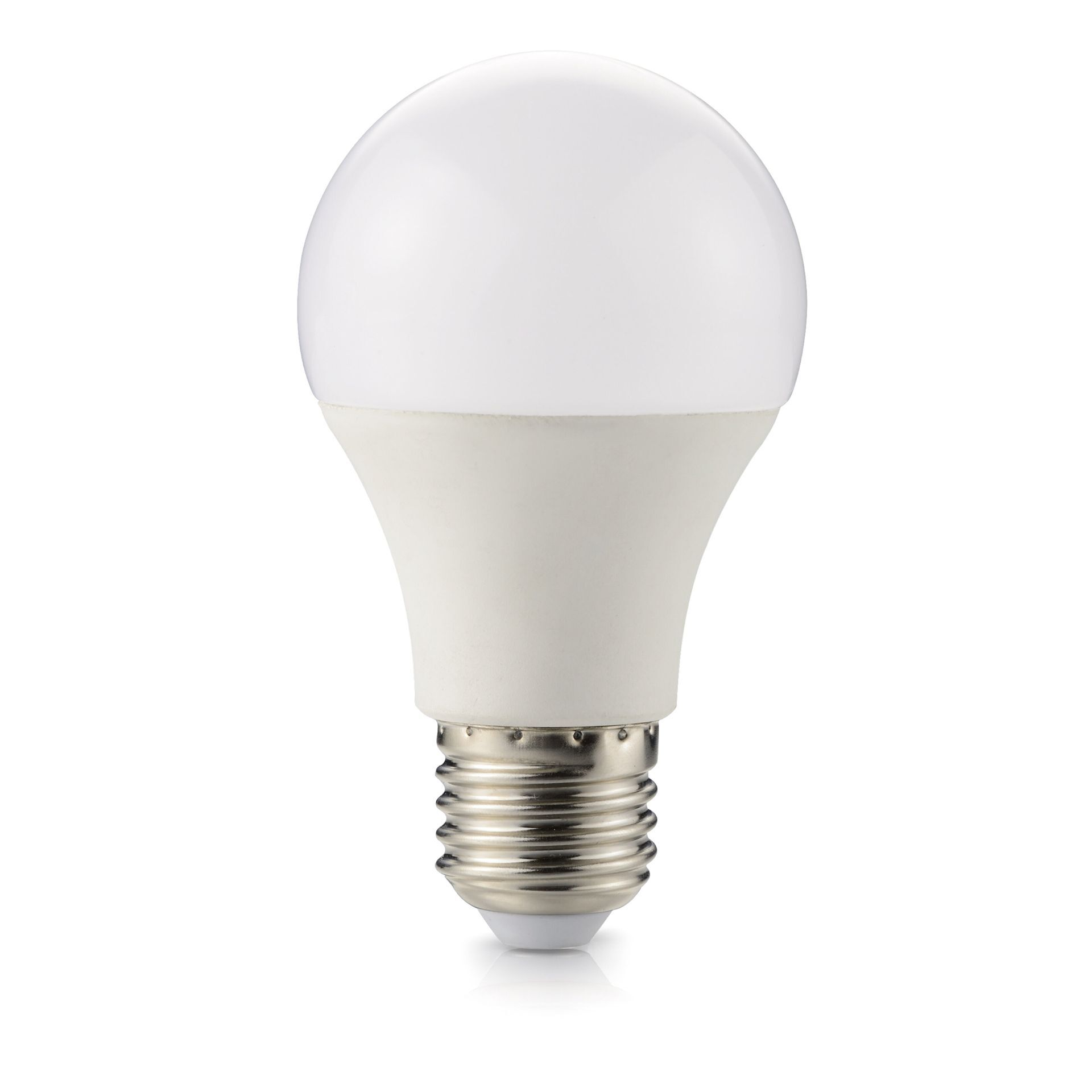 High Power Cheap Price  E27 New T Shape Led Bulb lighting with CE Rohs