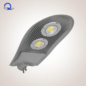 Bq rl261 60w beeqoo 60w solar led street light china market dubai bq rl261 60w beeqoo 60w solar led street light china market dubai aloadofball Gallery