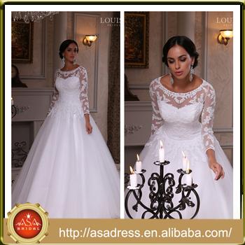 Lbs 10 Ukuran Custom Made Pengantin Pesta Pernikahan Gaun 2016