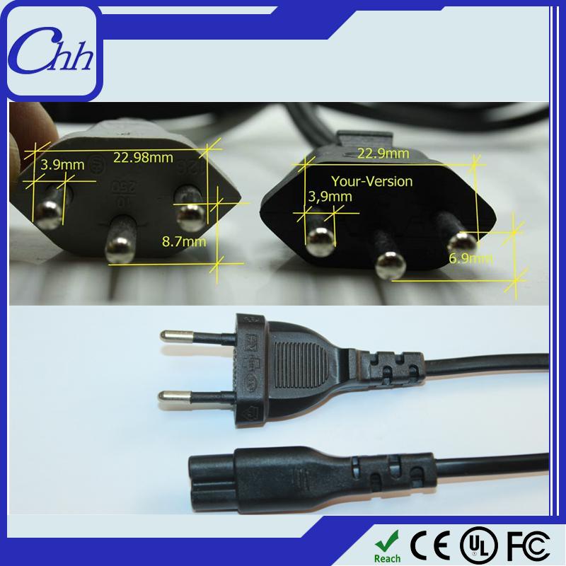 Finden Sie Hohe Qualität 220 Volt Netzkabel Hersteller und 220 Volt ...