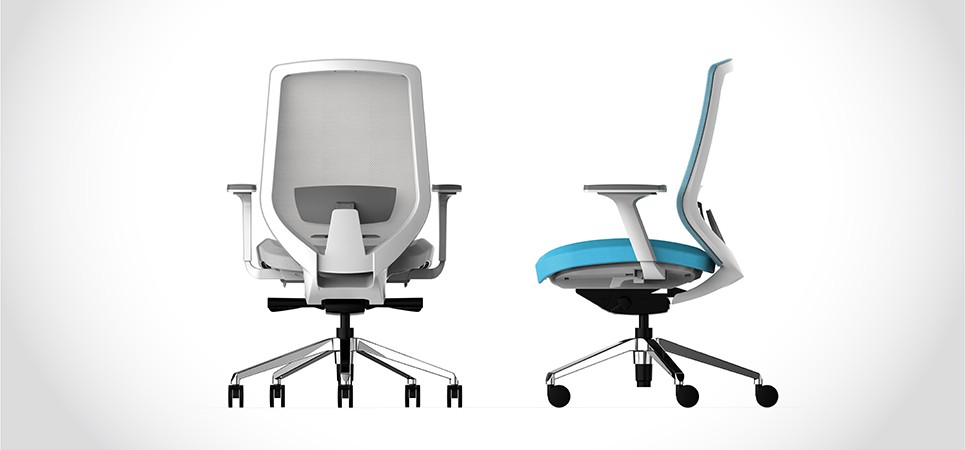 Buy Sitzone 001a Ergonomique chaises Multifonction Ergonomique chaise Nouveau De Esp Bureau 2018 Chaise Bureau Style TuOXPikwZl