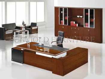latest office furniture. Brilliant Furniture Modern Latest Office Furniture Wooden Deskclassic Table  Design SZ Inside Latest Office Furniture C