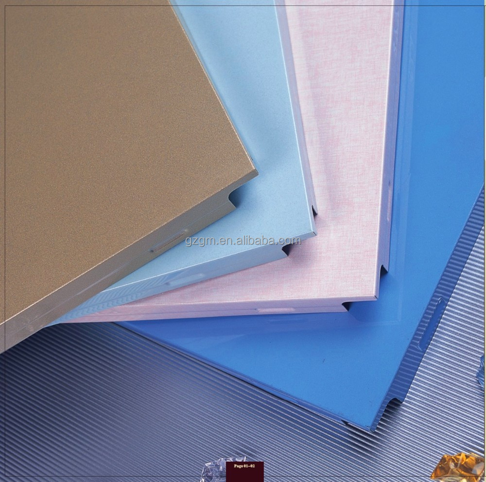 4x8 Ceiling Tiles, 4x8 Ceiling Tiles Suppliers and Manufacturers at ...