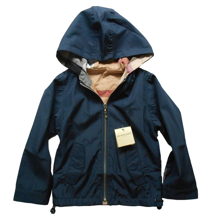 New 2015 hot-selling autumn baby's coat kids solid coats children casual outwear coat free shipping