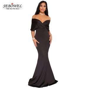 Off Shoulder Formal Dresses 61bd463ab2d6