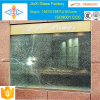 bulletproof glass for bank vehicle shop and private house