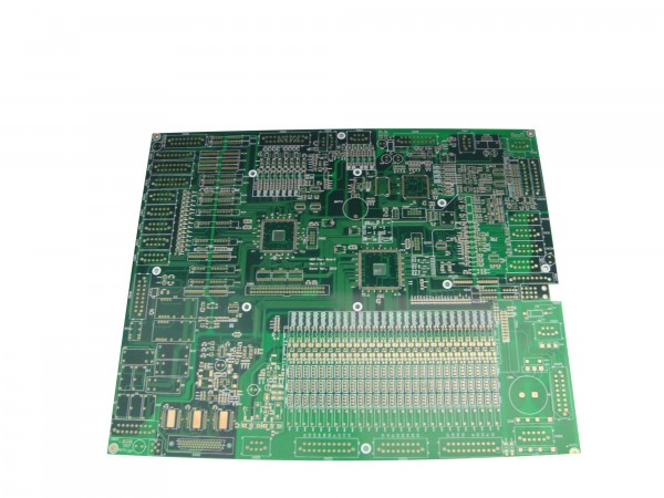 SHENBEI printed circuit board designer pcb layout guidelines pcb company with ENIG OSP HASL Rohs UL ISO