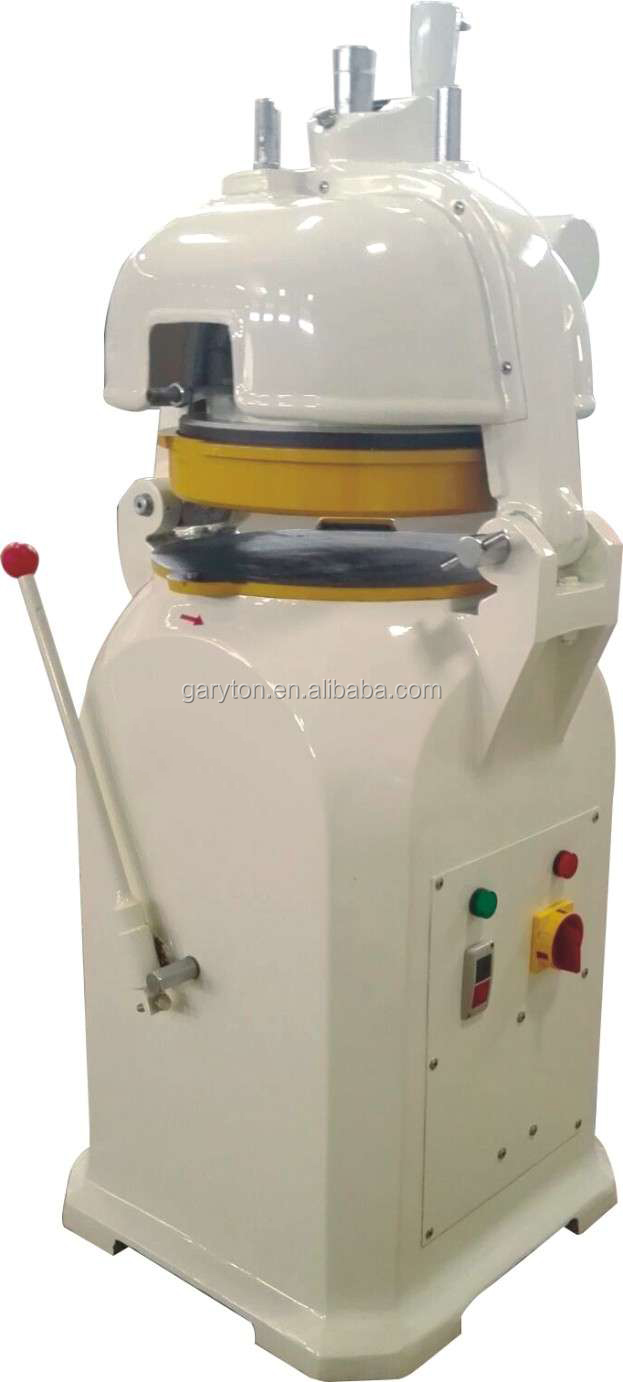 GRT-HM36BS Commercial Using 36 Cutting Round Dough Divider