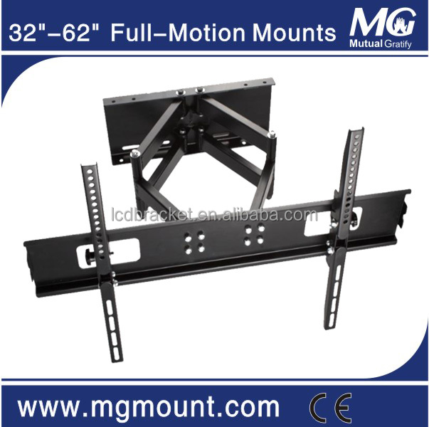 TV Stand Tilting LED/LCD/Plasma Wall Mount