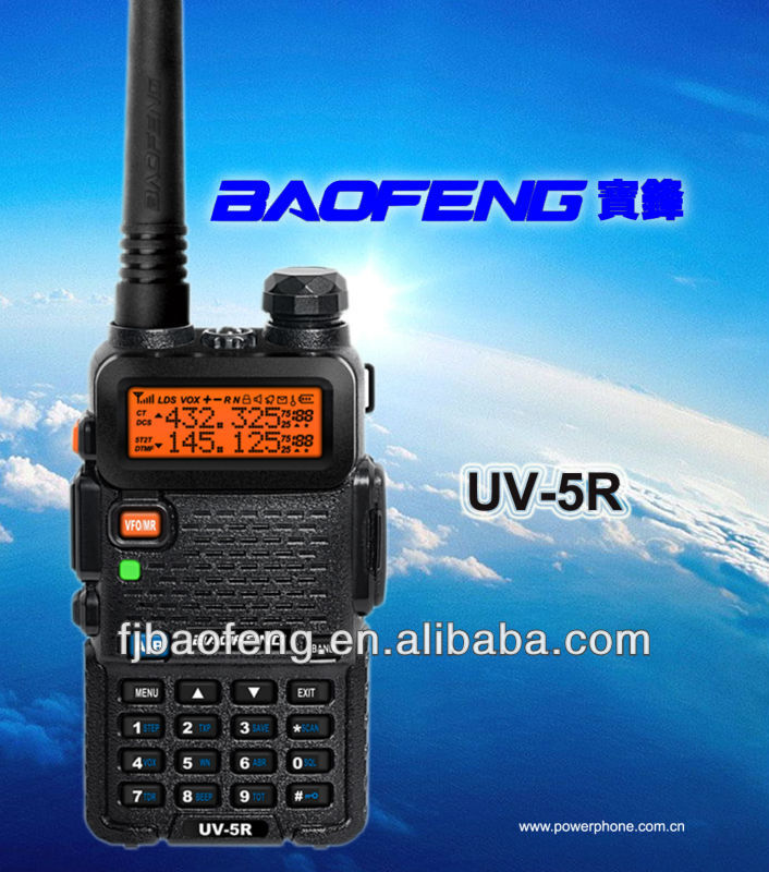 Suppy the radio with 3800mah uv 5r shortwave amateur radio equipment for sale for ham radio stores