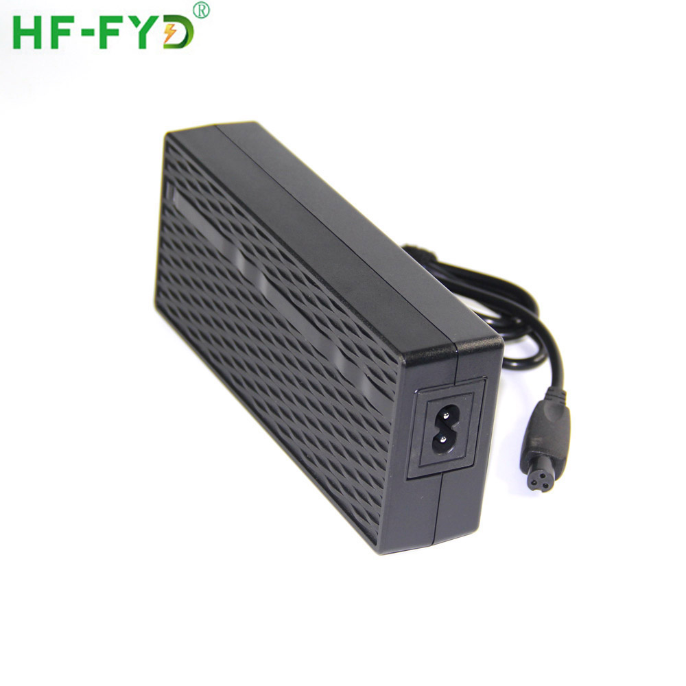42v Li Ion Charger, 42v Li Ion Charger Suppliers and Manufacturers ...