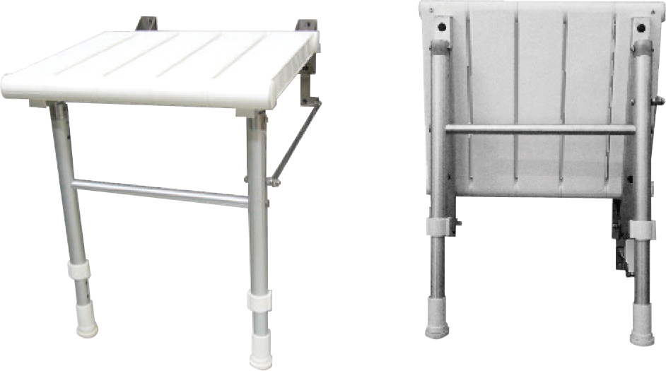 Shower Seat Bath Chair Disabled Wholesale, Chair Suppliers - Alibaba