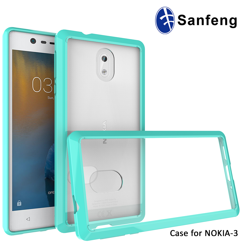 low priced 44620 38ed2 For Nokia 3 Cheap Factory Plastic Hard Plain Transparent Phone Cases - Buy  For Nokia 3 Phone Cases,Hard Plain Transparent Phone Cases,Plastic ...