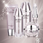 Platine radiance blanchiment clairement fluide fondation 40 ml