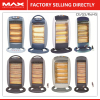 1600W Halogen heater,CE/GS/RoHS,Remote control,Europe,Grecee,UK