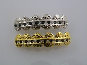 lk grillz, lk grillz Suppliers and Manufacturers at Alibaba com