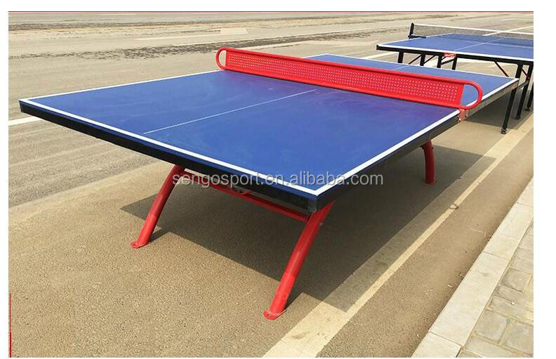 Superior Waterproof Pingpong Table, Waterproof Pingpong Table Suppliers And  Manufacturers At Alibaba.com