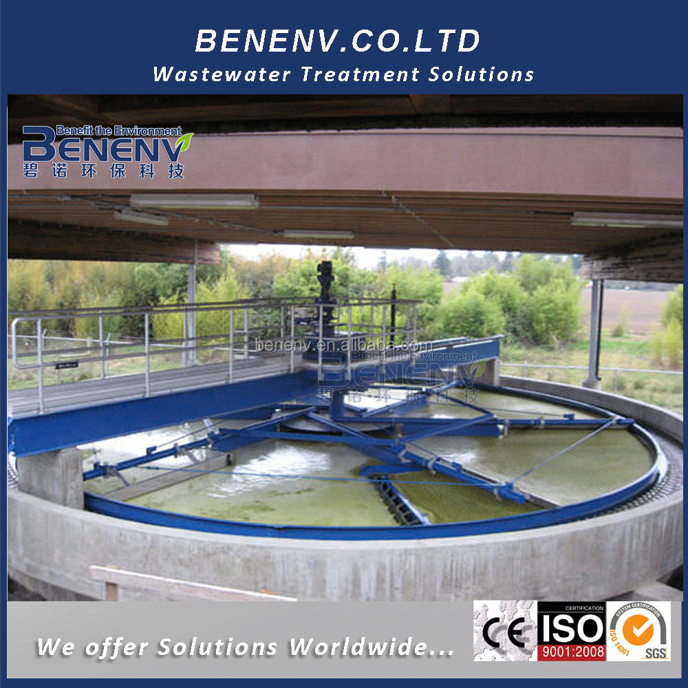 Easy Maintencance Daf Tank Water Treatment Plant Project - Buy Water  Treatment Plant Project,Daf Tank Water Treatment Plant Project,Easy  Maintencance