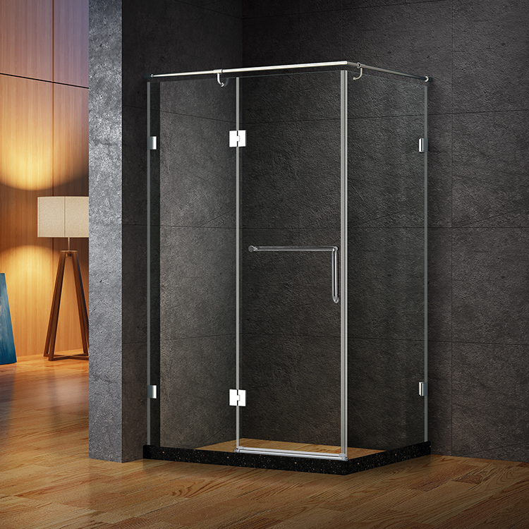 Complete Shower Units, Complete Shower Units Suppliers and ...