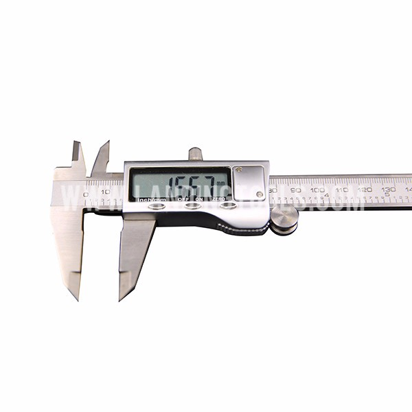 high accuracy excellent quality electronice digital calipers