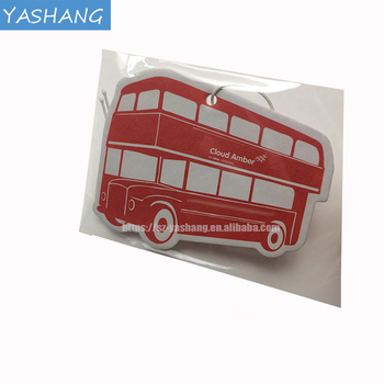 Custom Style Top Quality Paper Car Air Freshener Old Spice Air Freshener  Paper - Buy Air Freshener Paper,Air Freshener Paper Car Air Freshener