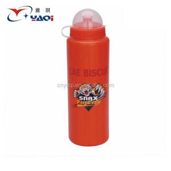 Various Size Coke Audited Plastic Sport Water Bottles - Buy Sport  Bottle,Various Size Sport Bottle,Sport Plastic Water Bottles Product on  Alibaba com