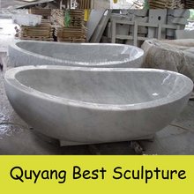 Cheap Freestanding Bathtub, Cheap Freestanding Bathtub Suppliers And  Manufacturers At Alibaba.com