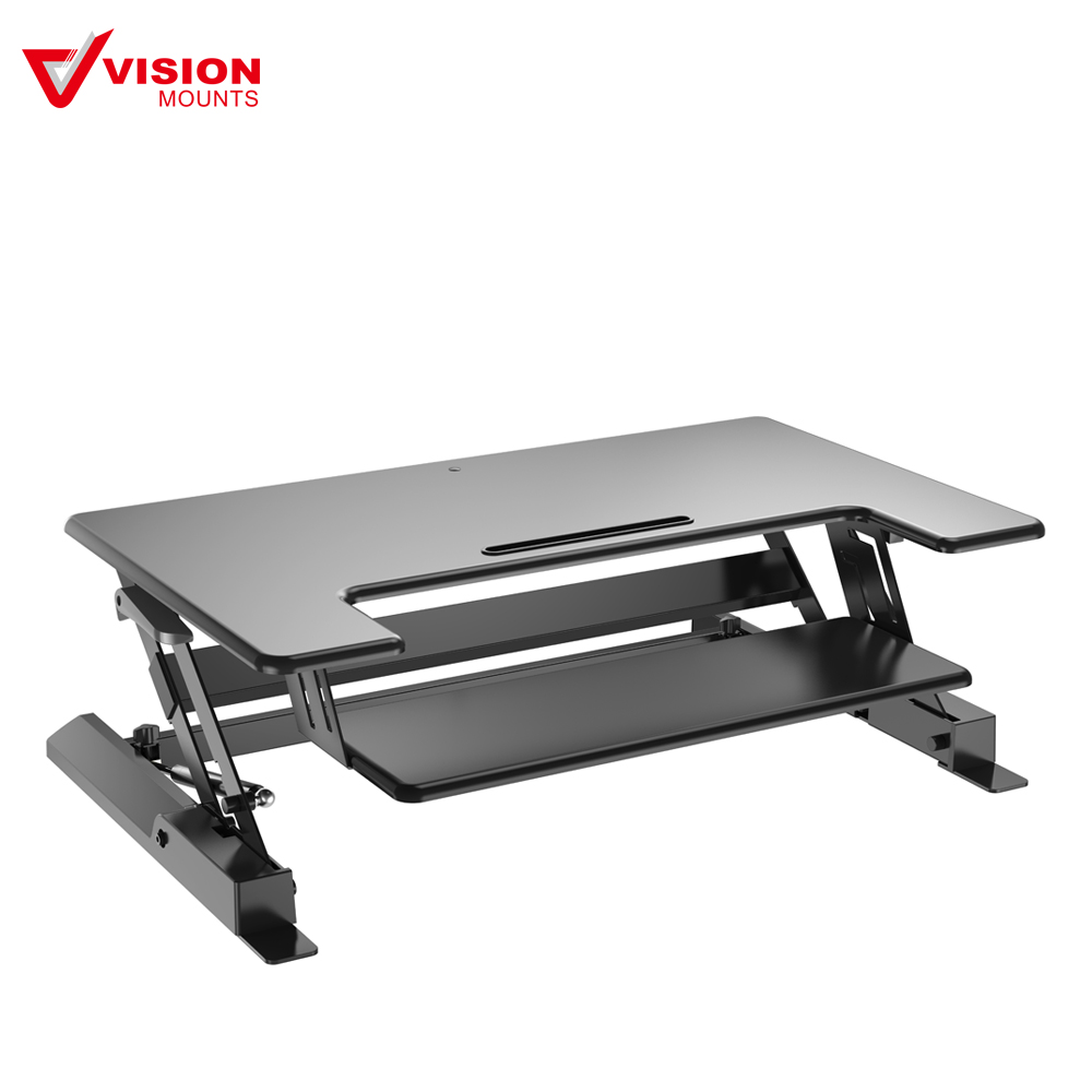 wholesale stand up office furniture online buy best stand up rh wholesaler alibaba com office furniture stand up desk Stand Up Office Furniture Configuration