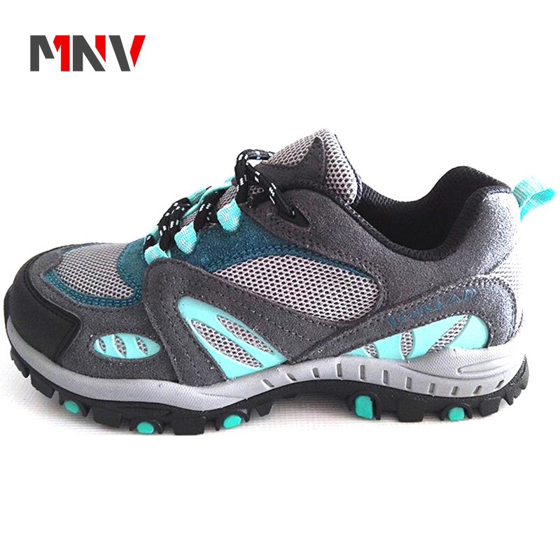Mesh Men Mountain Hiking Sport Road Trail Running Shoes Beach Breathable dzZCFqq